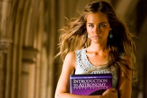 transformers-revenge-of-the-fallen-movie-image-isabel-lucas