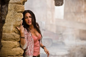 transformers-revenge-of-the-fallen-movie-image-megan-fox-3