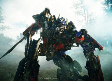 transformers-revenge-of-the-fallen-movie-image-optimus-prime